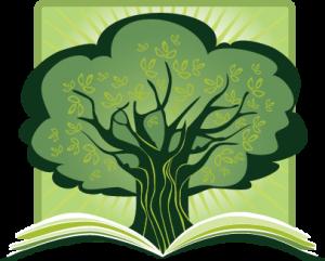 worth-library-logo
