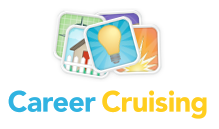 Go to Career Cruising