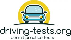 Go to driving-tests.org