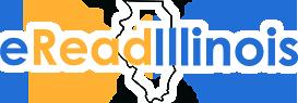 e-read-il-logo