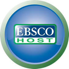 Go to EBSCO Host