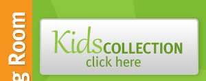 Go to the Kids Collection