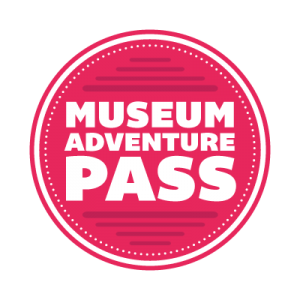 logo-museum-adventure-pass
