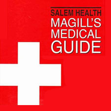 Go to Magill's Medical Guide