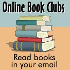 Online Book Clubs
