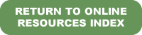 Return to Online Resources Index
