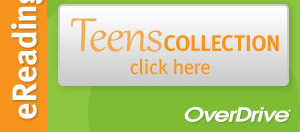 Go to the Teens Collection