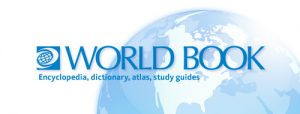 Go to World Book Online