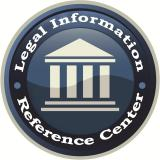 Go to Legal Information Reference Center