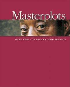Go to Masterplots