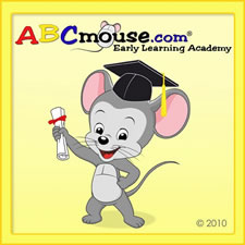 Go to abc-mouse.com