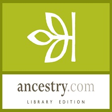 Ancestry – Library Edition