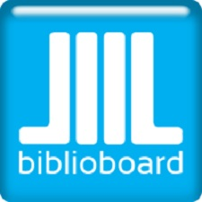 BiblioBoard eBooks