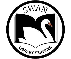 SWAN Catalog Update Completed