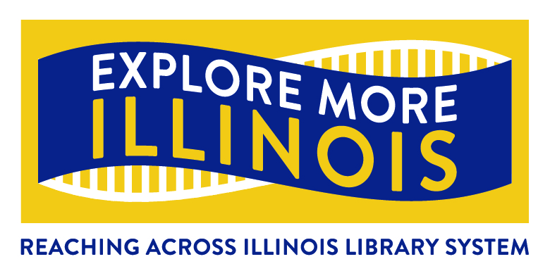Explore More Illinois!